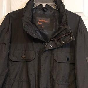 🔥Hawk & Co Jacket
